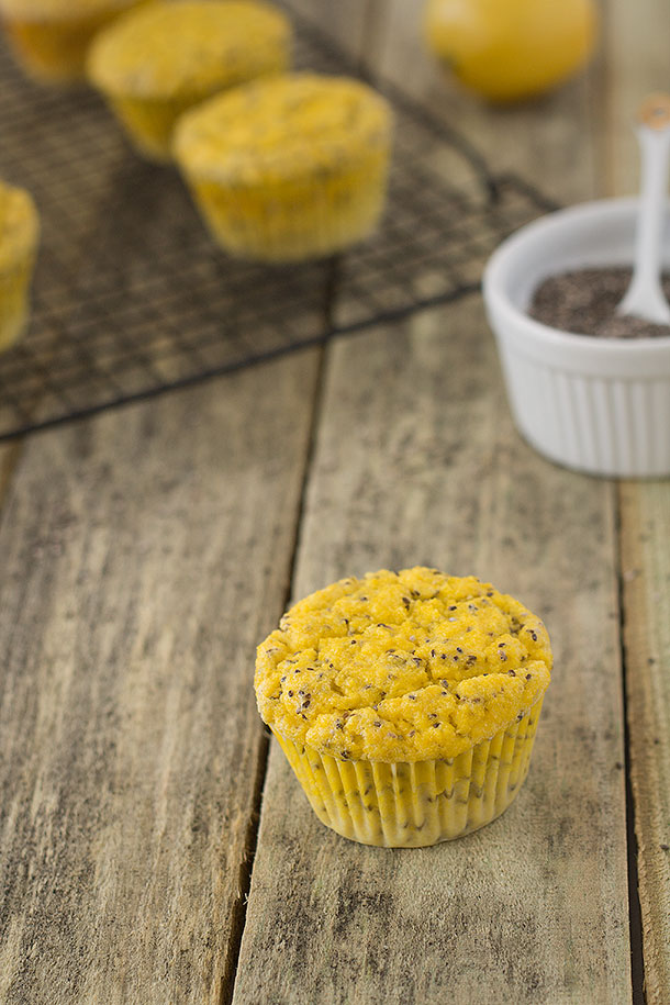 Lemon-Chia-Seed-Muffins-from-Slim-Palate-v2