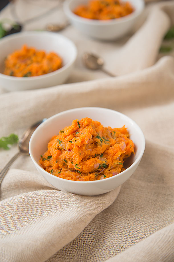 Herbed-Sweet-Potato-Mash-By-Slim-Palate