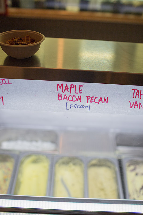 Maple-Bacon-Pecan-Ice-Cream