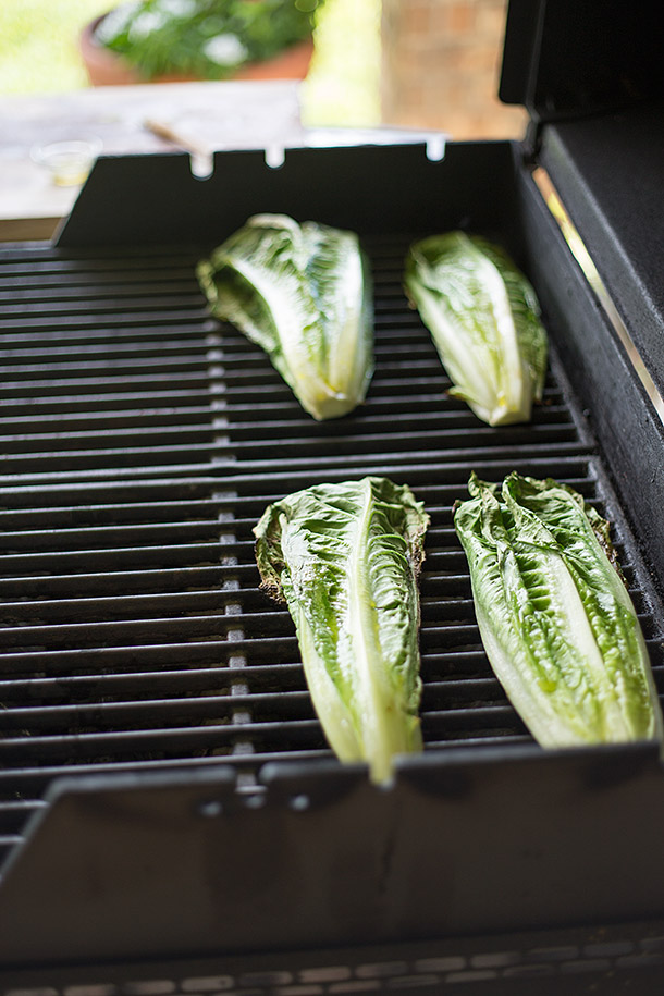 Romaine-Hearts-on-the-Grill-Slim-Palate