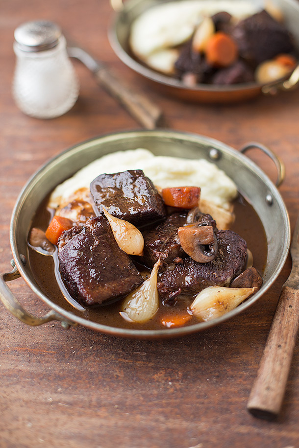 Boeuf-Bourguignon-via-Slim-Palate
