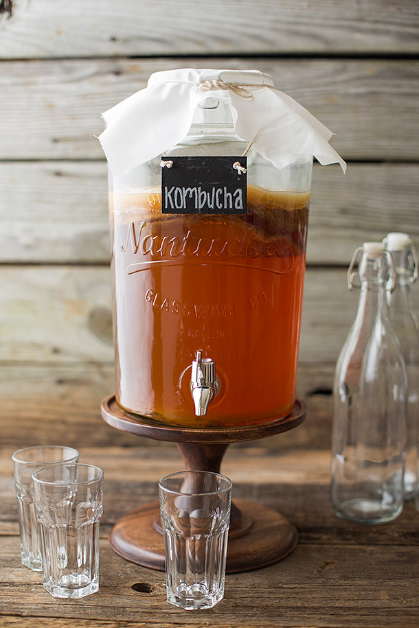 Kombucha-from-Slim-Palate