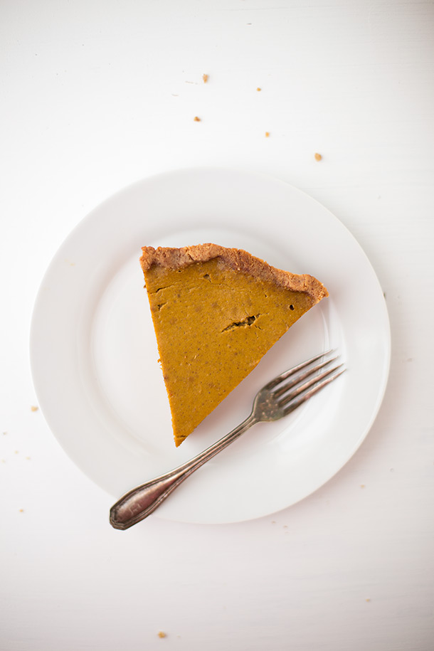 Maple-Pumpkin-Pie-from-Slim-Palate