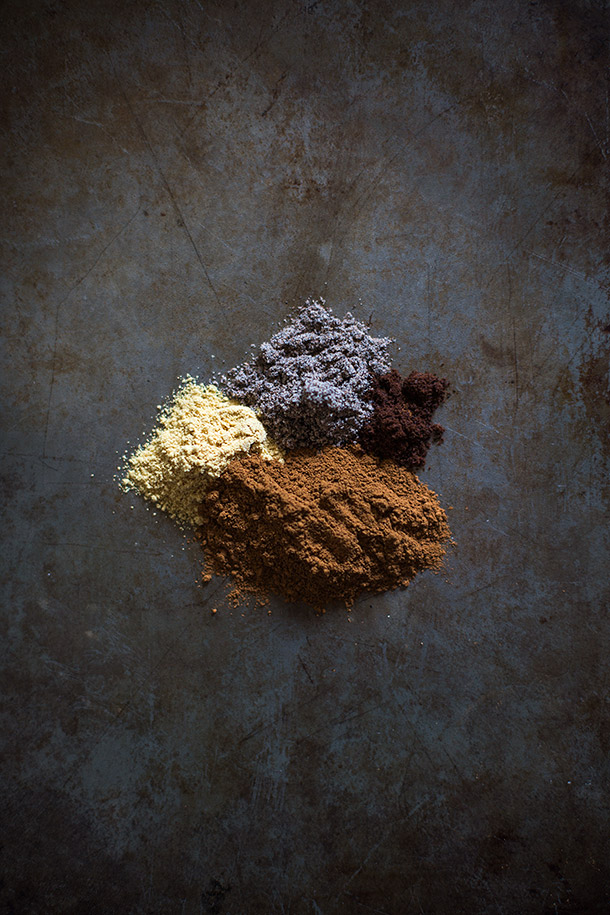 Masala-Chai-Spices-via-Slim-Palate