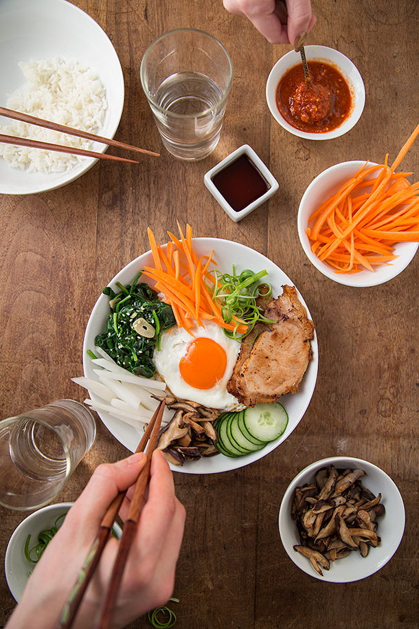 Bibimbap-Via-Slim-Palate