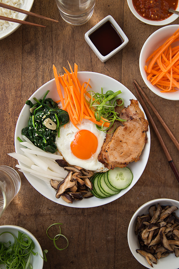 Bibimbap-from-Slim-Palate