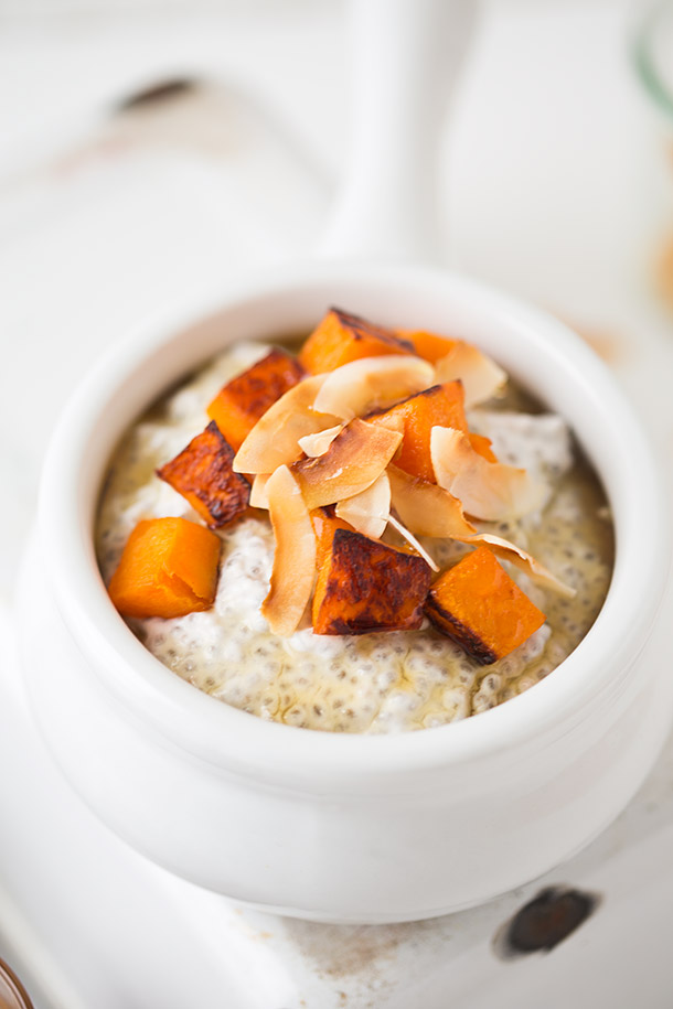 Coconut-Chia-Pudding-with-Roasted-Butternut-and-Honey-Via-Slim-Palate