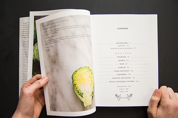 Slim-Palate-Paleo-Cookbook-Contents-Page