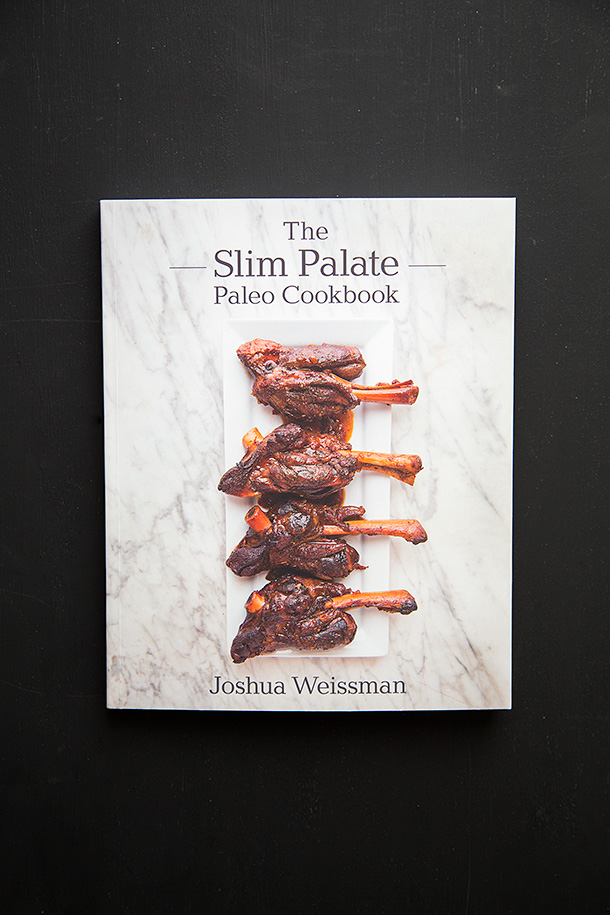 Slim-Palate-Paleo-Cookbook-Early-Delivery