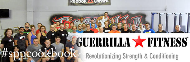 Guerilla-fitness-location