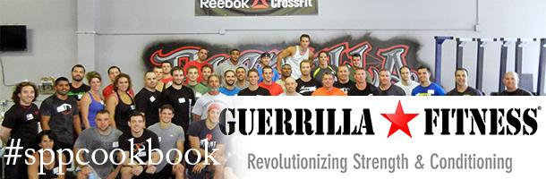 Guerilla-fitness-location