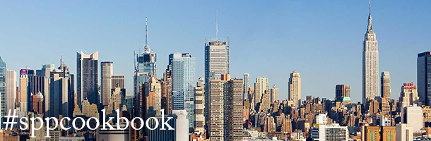 New-York-TBA