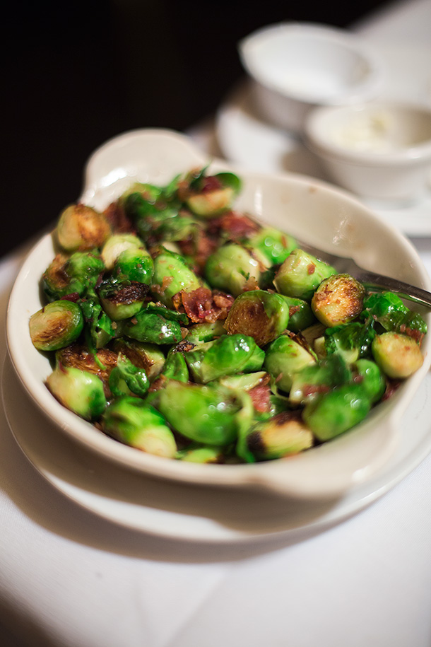Browned-Butter-Brussels-Sprouts-with-Bacon