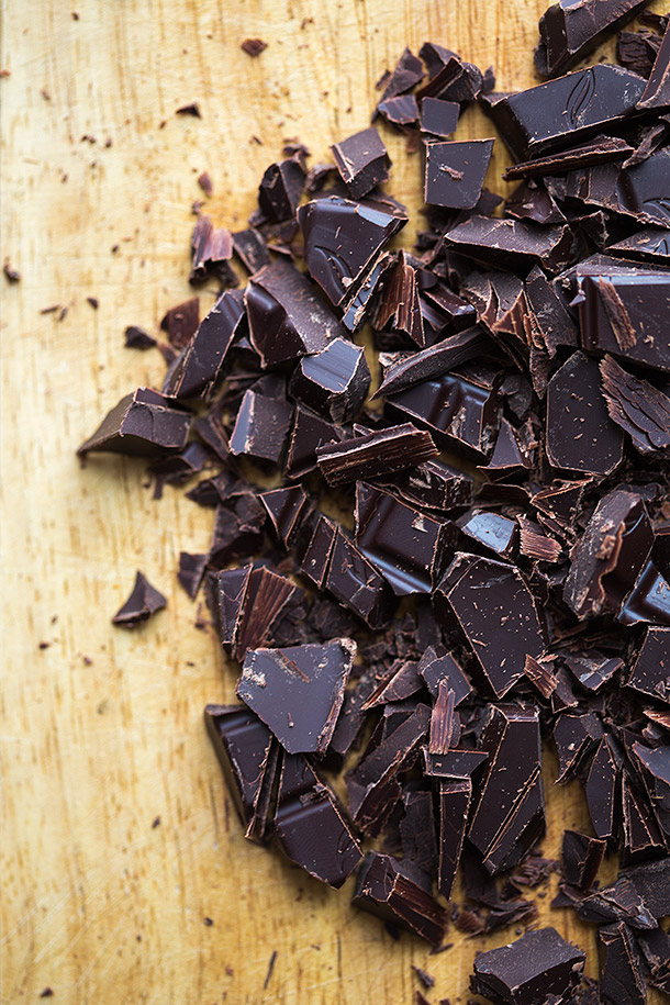 Chopped-Chocolate-from-Slim-Palate