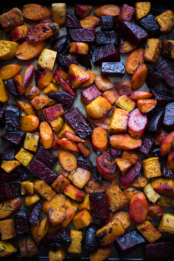 Roasted-Root-Vegetables-From-Slim-Palate