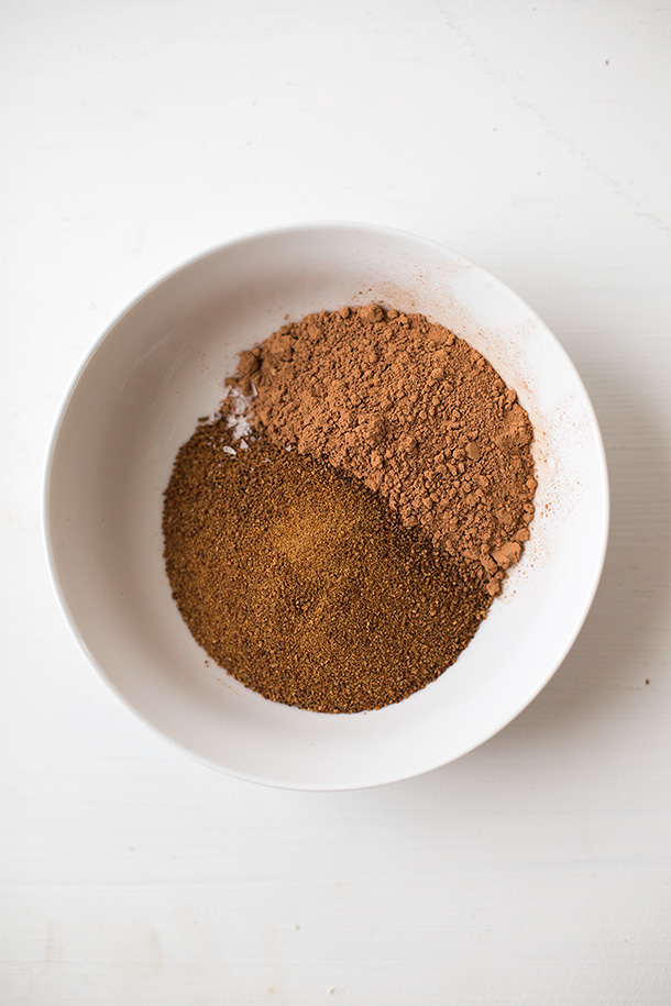 Cacao-powder-and-coconut-sugar