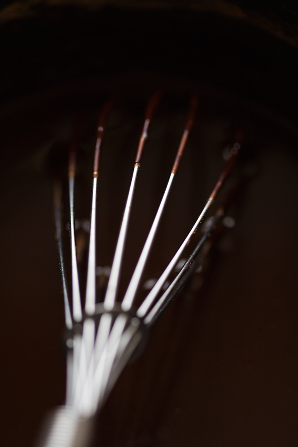 Chocolate-covered-whisk