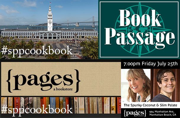 Book-tour-for-california