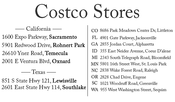 Costco-Stores-Image-Resized