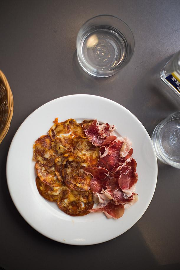 Cafe-De-Mars-Charcuteri-Platter