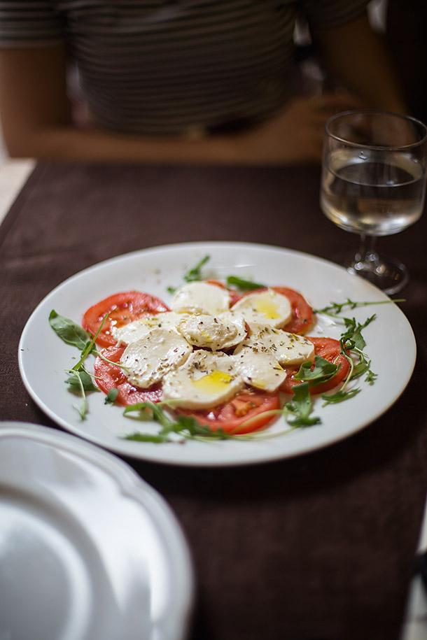 Caprese-salad-venice