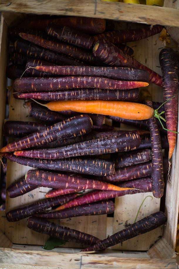 Carrots-at-Paris-Market