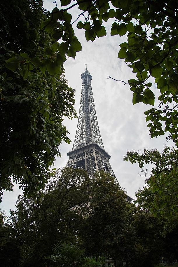 Eiffel-Tower-Peek