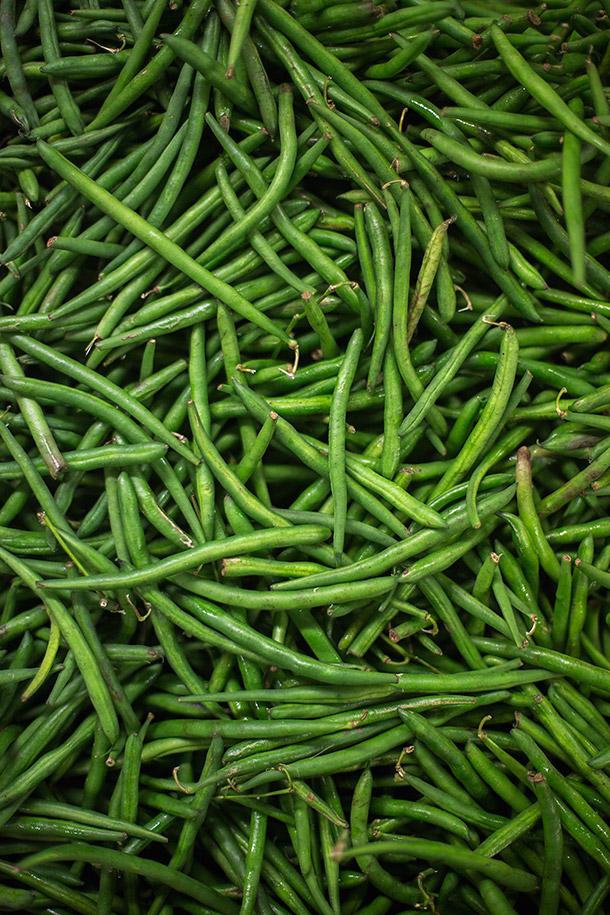 Green-beans-Avignon