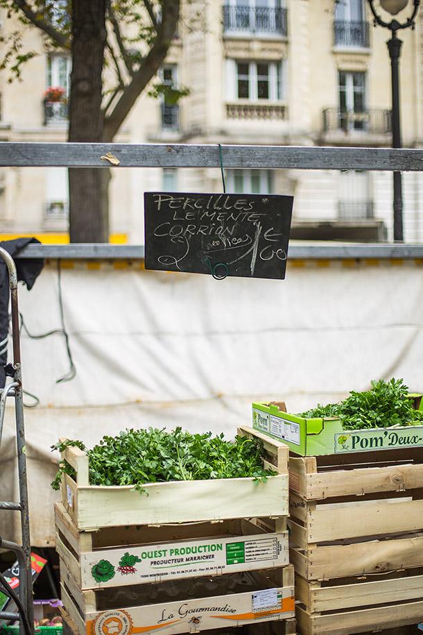 Herbs-at-Parisian-Market