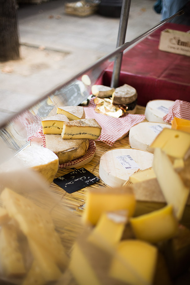 Local-Parisian-Cheese