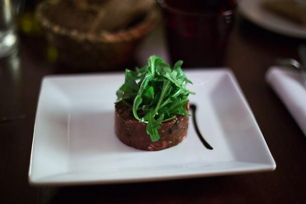 Numero-75-Beef-Tartar