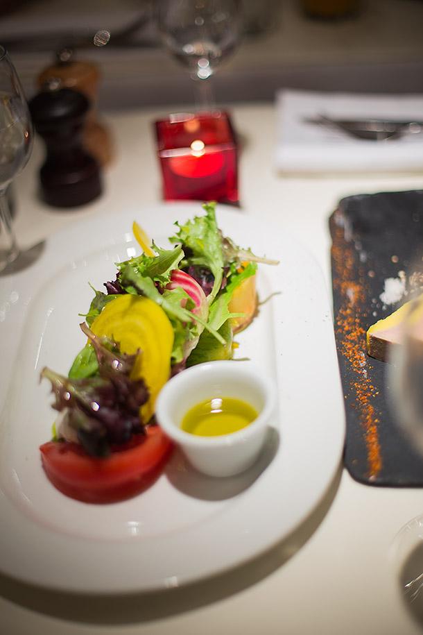 Second-Restaurant-mozeralla-and-pesto-dish