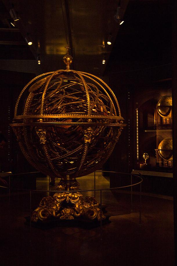 Galileo-Museum