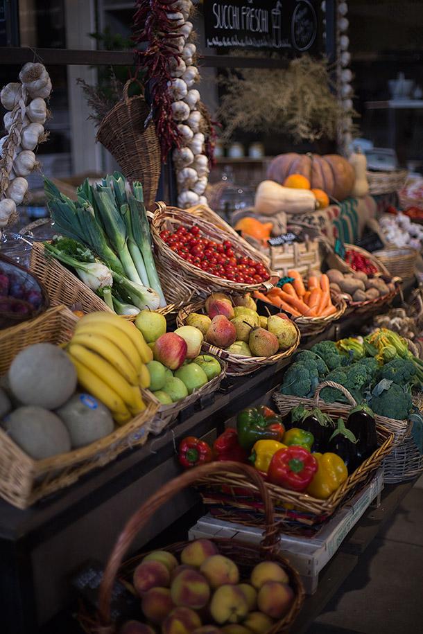Market-Veg-Florene