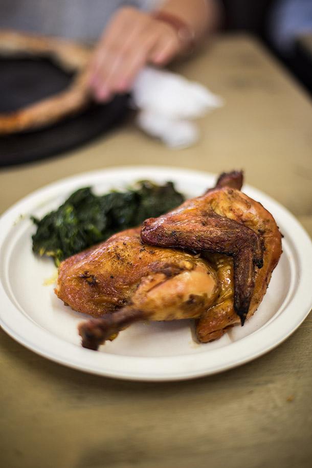 Mercat-half-chicken