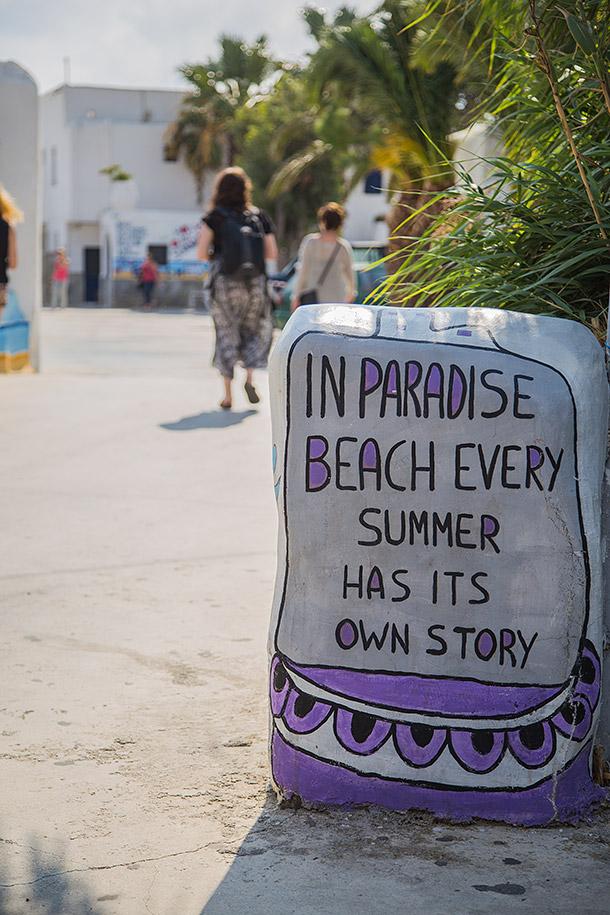 Paradise-Beach-rock