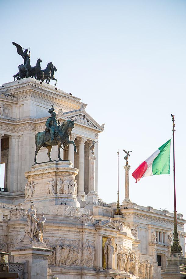 Piazza-Venezia-Building-