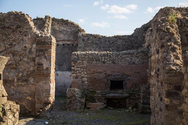 Pompei-Ruins3