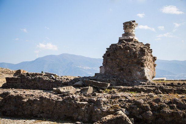 Pompei-ruins1