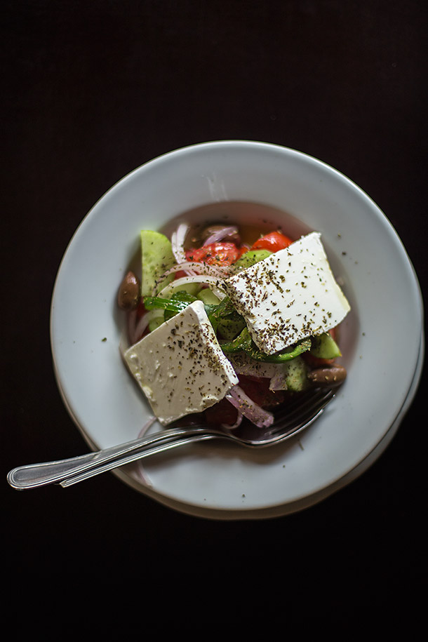 Smile-R-Greek-Salad