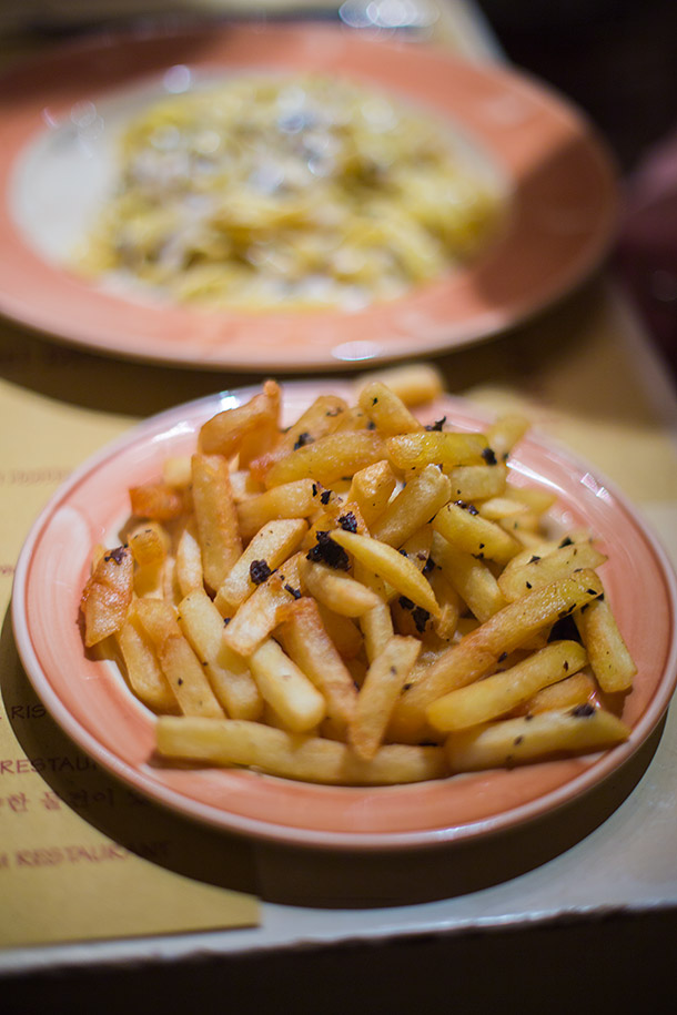 Truffle-Fries-Zaza