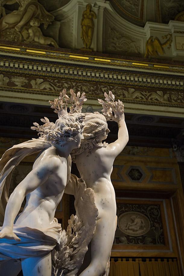 Villa-Borghese-Apollo-Daphne