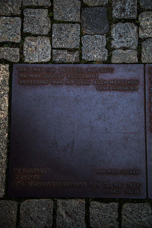Book-burning-quote-Berlin