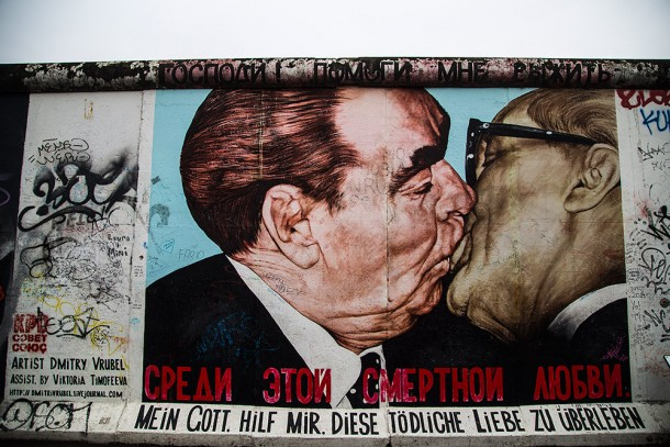 East-side-gallery-kiss
