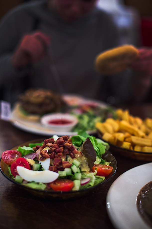 Epic-Salad
