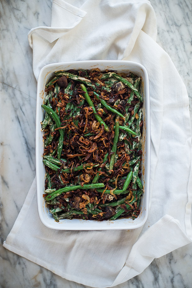Green-Bean-Casserole-via-Slim-Palate