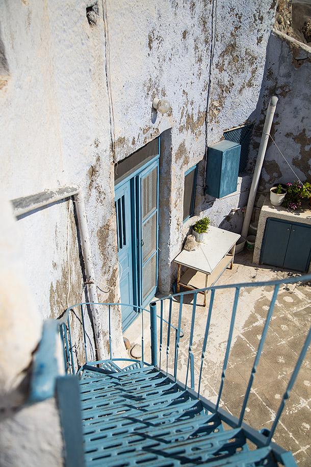 Santorini-door2