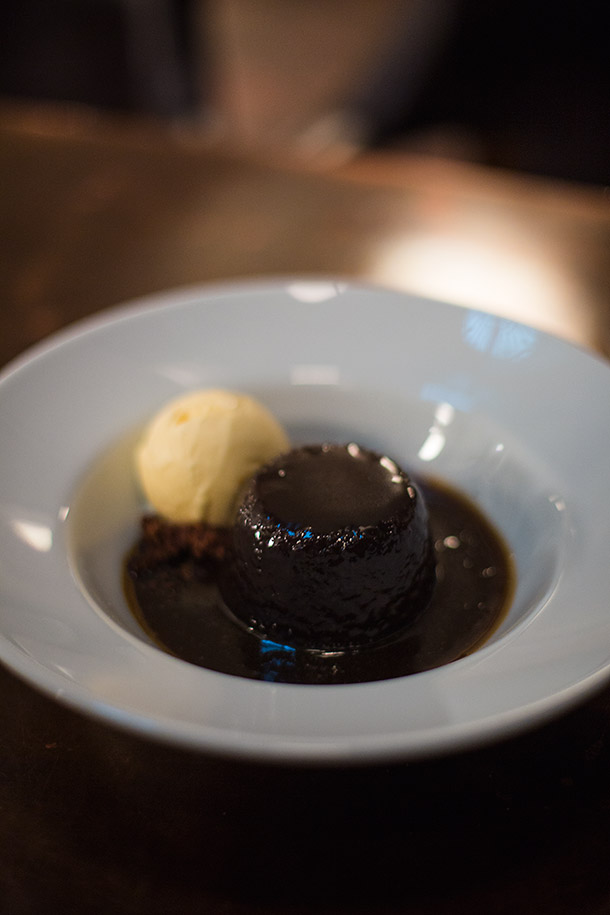 Sticky-pudding-Hawksmoor