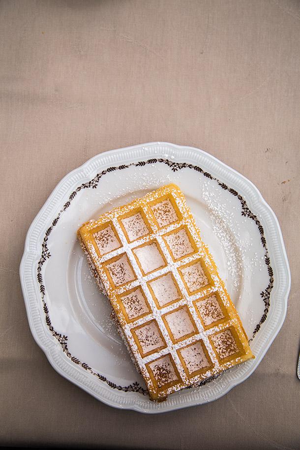 other-type-of-belgian-waffle