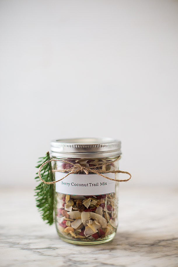 Berry-Coconut-Trail-Mix-Jar